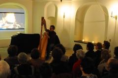20130129_Harpconcert_Didier_Kugel_39