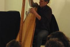 20130129_Harpconcert_Didier_Kugel_40
