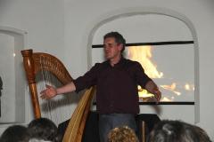 20130129_Harpconcert_Didier_Kugel_55