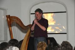 20130129_Harpconcert_Didier_Kugel_56