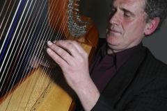 20130129_Harpconcert_Didier_Kugel_65